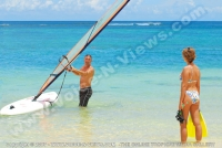 le_victoria_hotel_mauritius_water_sports.jpg