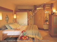 legends_hotel_mauritius_superior_room.jpg
