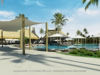 generaL_view_of_the_private_pool_of_long_beach_hotel_mauritius.jpg