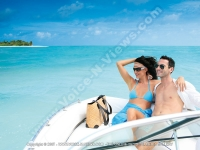 diva_maldives_hotel_maldives_couple_enjoying_a_speedboat_trip.jpg