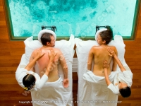 diva_maldives_hotel_maldives_couple_having_dual_massage_at_the_spa.jpg