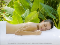 diva_maldives_hotel_maldives_lady_relaxing_after_massage_at_the_spa.jpg