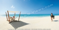 diva_maldives_hotel_maldives_sea_view_and_couple_relaxing_on_the_beach.jpg