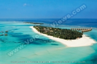 kanuhura_resort_maldives_aerial_view.jpg