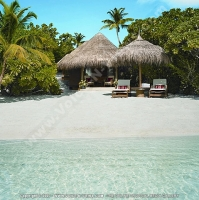 kanuhura_resort_maldives_beach_villa.jpg