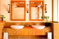 kanuhura_resort_maldives_beach_villa_bathroom.jpg