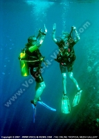 kanuhura_resort_maldives_diving_view.jpg
