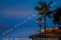 kanuhura_resort_maldives_veli_cafe_restaurant.jpg