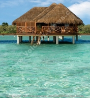 kanuhura_resort_maldives_water_villa_exterior_view.jpg