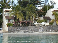 apartment_beach_club_mauritius_front_view.jpg