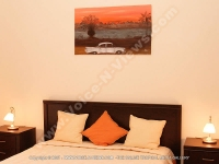 apartment_cape_garden_mauritius_bedroom_view.jpg