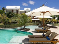 apartment_cape_garden_mauritius_general_view.jpg