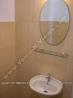 apartment_cilaos_mauritius_bathroom_view.jpg