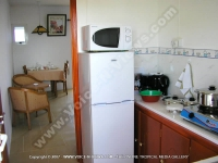 apartment_cilaos_mauritius_kitchen_view.jpg