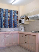 apartment_escale_vacances_mauritius_kitchen_view.jpg