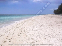 apartment_escale_vacances_mauritius_seaside_view.jpg