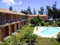 apartment_escale_vacances_mauritius_side_view.jpg
