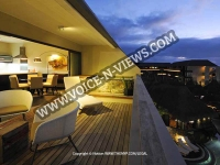 mauritius-apartments-penthouses-open-terrace-pereybere.jpg