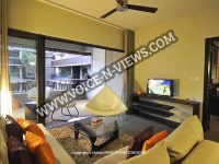 mauritius-apartments-suites-living-area.jpg