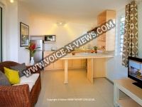 apartments-mauritius-interior-view.jpg