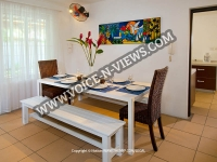garden-retreat-apartments-mauritius-pereybere.jpg