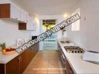 holiday-apartments-mauritius-garden-retreat-complex-kitchen.jpg