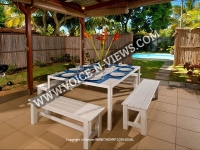 holiday-apartments-pereybere-mauritius-with-pool.jpg