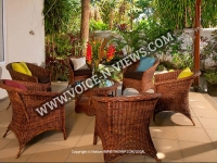 holiday-apartments-pereybere-mauritius.jpg