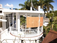 les_bougainvillers_apartments_mauritius_balcony_and_surroundings_view.jpg
