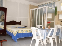les_bougainvillers_apartments_mauritius_bedroom_and_bathroom_view.jpg