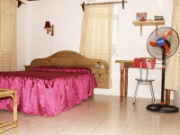 les_bougainvillers_apartments_mauritius_double_bedroom_amenities.jpg