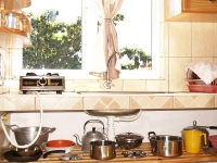 les_bougainvillers_apartments_mauritius_kitchen_amenities.jpg