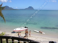 bed_and_breakfast_superior_beach_apartment_la_preneuse_ref_164_mauritius_beach_view_from_balcony.jpg