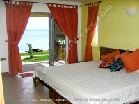 bed_and_breakfast_superior_beach_apartment_la_preneuse_ref_164_mauritius_bedroom_view.jpg