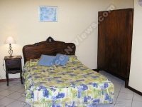 bed_and_breakfast_superior_beach_apartment_la_preneuse_ref_164_mauritius_double_room_view.jpg