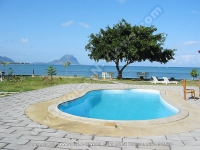 bed_and_breakfast_superior_beach_apartment_la_preneuse_ref_164_mauritius_pool_view.jpg