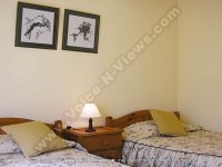 bed_and_breakfast_superior_beach_apartment_la_preneuse_ref_164_mauritius_single_room_view.jpg