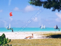 bed_and_breakfast_noix_de_coco_mauritius_beach_view.jpg
