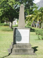abolition_of_slavery_company_gardens_port_louis_mauritius.jpg