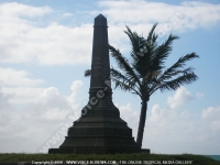 abolition_of_slavery_mahebourg_waterfront_mauritius.jpg