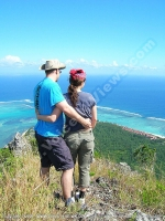 couple_on_morne_mountain_looking_at_the_sea_mauritius.jpg