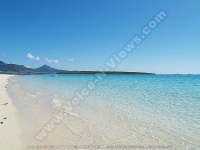 pointe_jerome_beach_and_lion_mountain_view_mauritius.jpg
