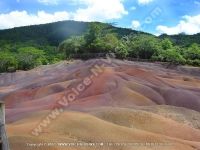 seven_colours_chamarel.jpg