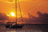 sunset_and_boat_view_mauritius.jpg