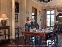 guest_house_eureka_house_mauritius_dining_room_view.jpg