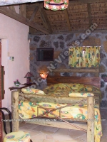 guest_house_le_barachois_mauritius_bedroom_view.jpg