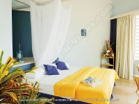 lodge_andreal_mauritus_bedroom_view.jpg