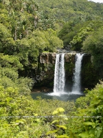 lodge_exil_mauritius_waterfall_view.jpg