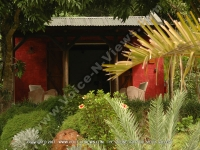 general_view_of_the_garden_and_the_terrance_of_the_lodge_ref_159_mauritius.jpg