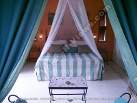 lodge_lakaz_chamarel_mauritius_bedroom_view.jpg